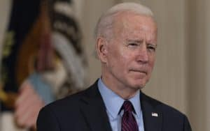 Biden's $1.9 Trillion Relief Package Wins 63% of Small Business Owners