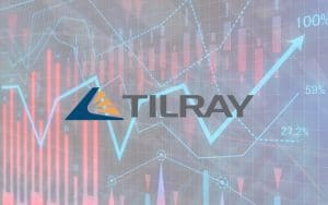 Reddit Mania now on Cannabis Stocks, Tilray is up More than 25%
