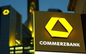 Commerzbank Incurs $3.3 Billion Q4 Loss on Restructuring Cost, Pandemic Impacts