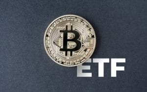 Nasdaq's Crypto ETF Debuts on Bermuda Stock Exchange