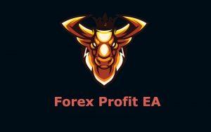 Forex Profit EA Review