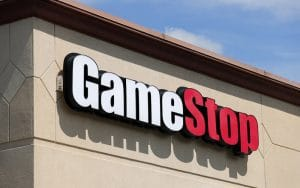 Brokerages Face Scrutiny over Fees in GameStop Hearing