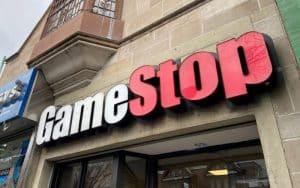 GameStop, AMC Trading Resumes after Robinhood Lifts Restrictions