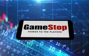 Institutional Investors May be Behind GameStop Frenzy, Data Reveals