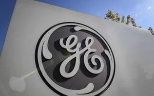 """General Electric Projects Negative Cash Flow in """"Softer"""" First Quarter – CEO"""