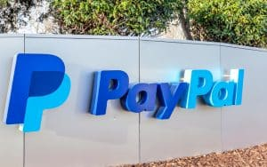 PayPal Releases Quarterly Results. Adds 16 Million New Active Accounts in Q4