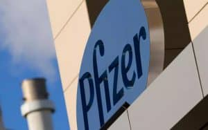 Pfizer Projects Vaccine Sales of About $15 Billion in 2021, Raises Guidance
