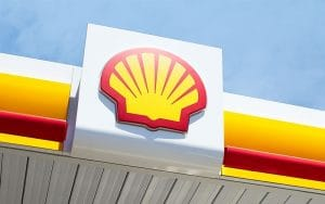 Shell Yields to Climate Action Pressure, Vows to Eliminate Carbon by 2050