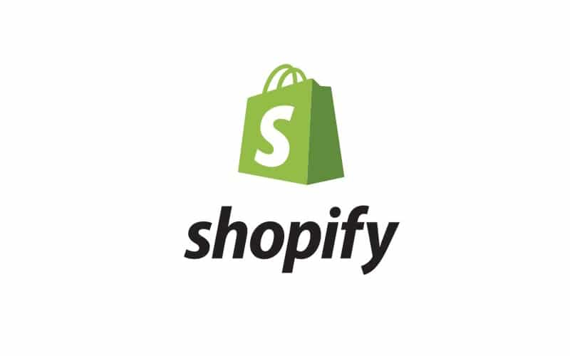 Shopify Releases Fourth Quarter Results. Revenue Rose 94% on GMV Strengths