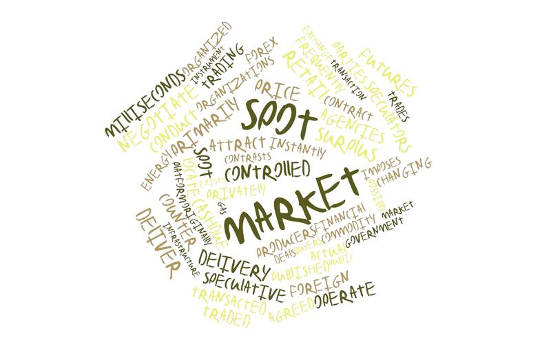Spot Market