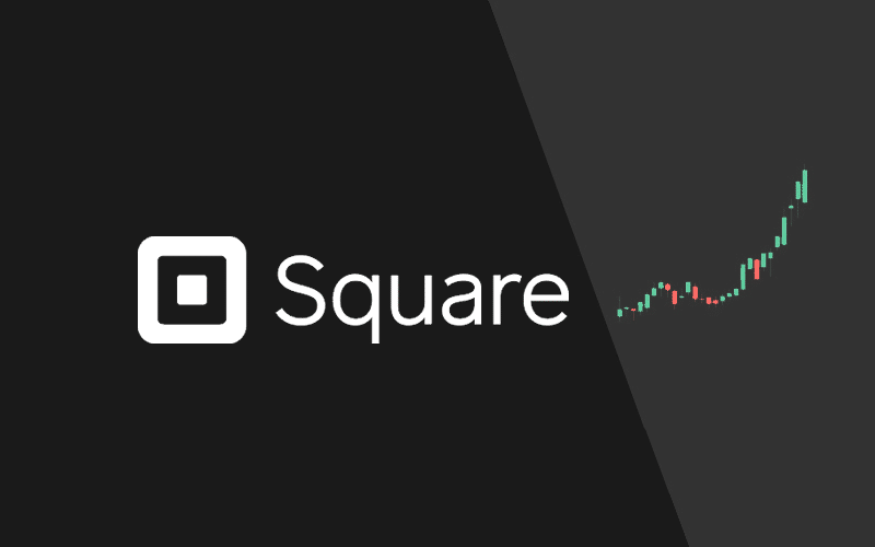Is Square A Good Investment Right Now?