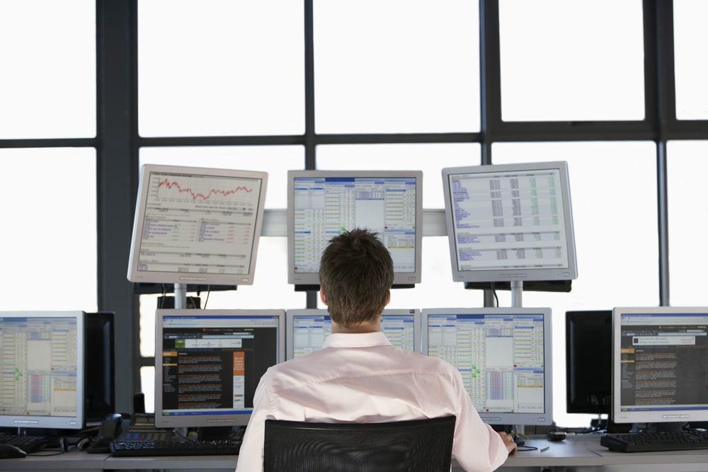 Tokenized Stocks