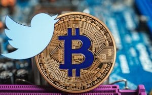 Twitter is Considering Adding Bitcoin to its Balance Sheet