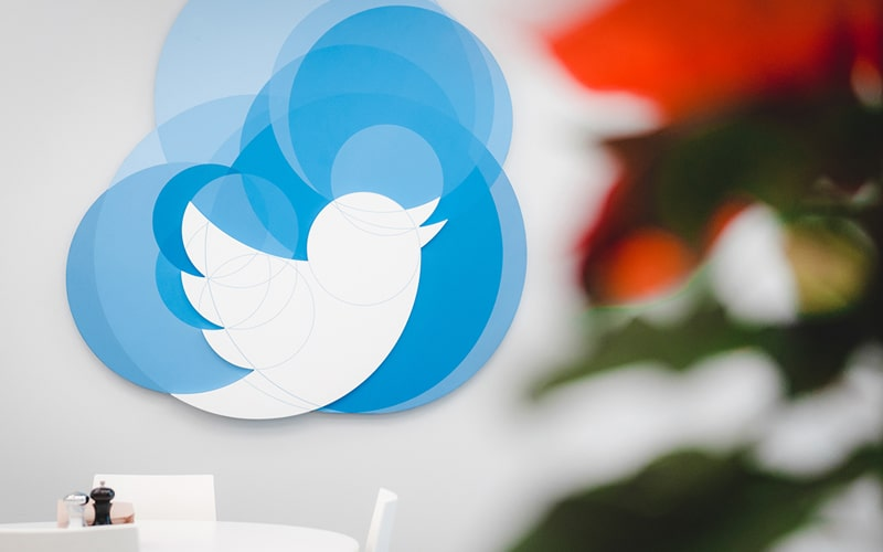 Twitter Eyes 100% Revenue Growth In 2023