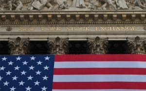 US Stock Market Takes a Pause to Observe Presidents' Day