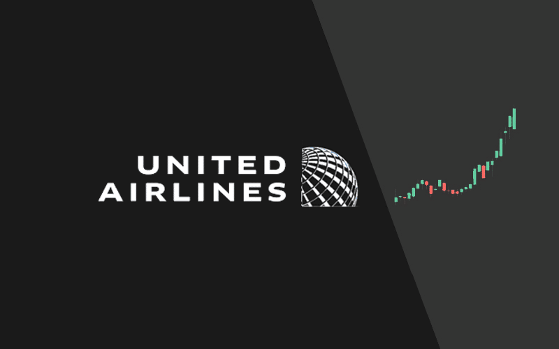 Will Biden's Presidency Launch United Airlines Stock Back to Pre-Pandemic Levels?