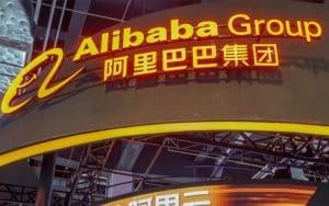 Alibaba Revenues Rose 37% in Q4. Updates on Ant Investigation