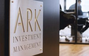 ARK Investment's New Space ETF Could Come as Soon as Next Week