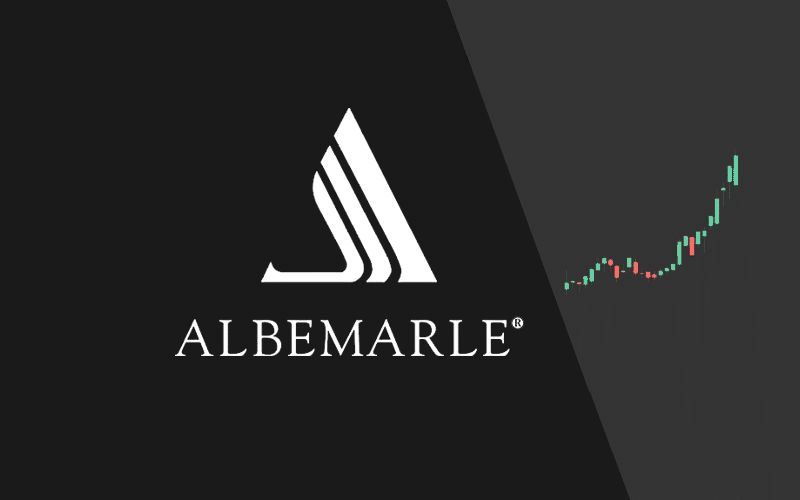 Albemarle Corporation (NYSE: ALB): The Ideal Lithium Bet Amid Electric Vehicles Boom