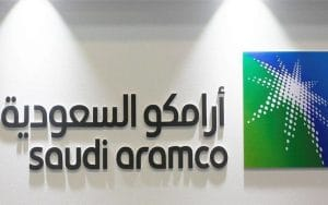 Aramco Defies Pandemic Hits, Price Wars to Declare $75 Billion Dividends