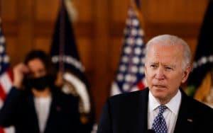 Biden Administration is Considering a Hefty $3 Trillion as Next Economic Plan