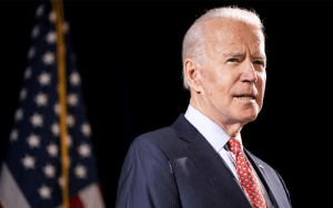 Biden to End Ban on Trump-Era Immigration Policies on Temporary Foreign Workers