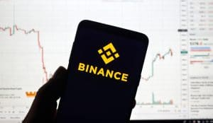 5 Hidden Binance Tools You Should Know Of