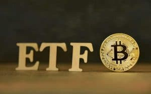 Bitcoin Purpose ETF AUM Reaches $1 Billion