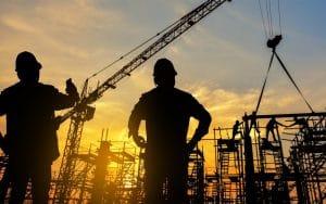 U.K Construction Sector on a Solid Return Despite January Setbacks