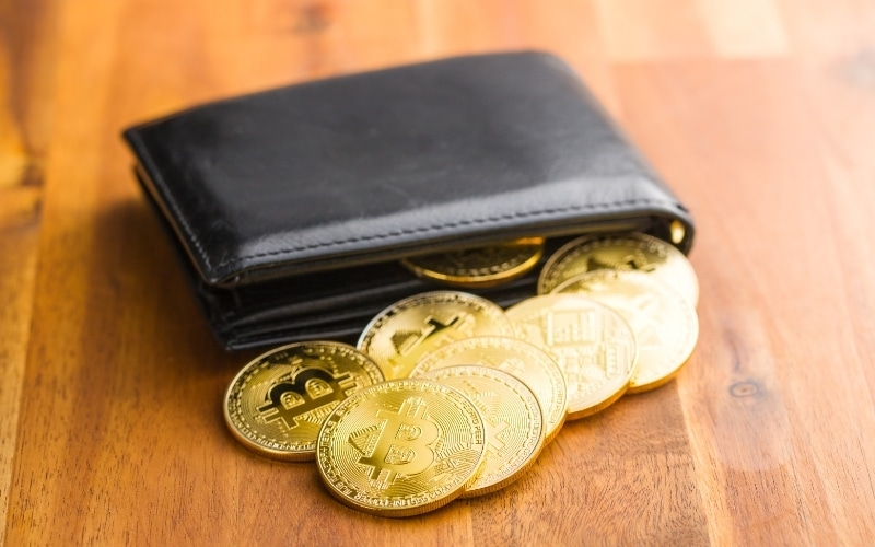 Hot Crypto Wallets: The Convenience Factor