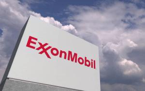Exxon Sues Macquarie Energy over Gas Contract