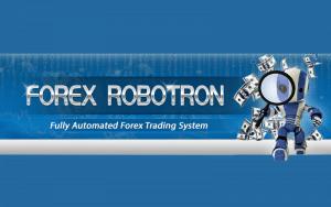 Forex Robotron Review