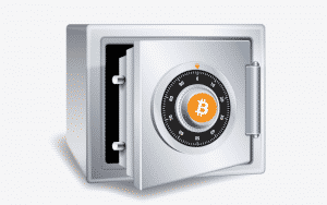Hardware Bitcoin Wallets: Reliable and Secure