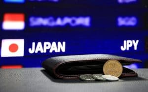 How JPY Opens Opportunities in Forex and Nikkei 225