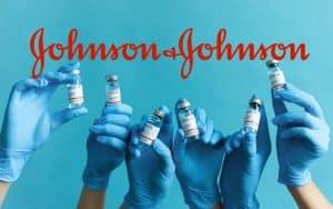 J&J Gets EU Clearance for its Coronavirus Vaccine