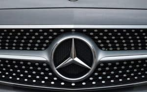 Mercedes to Rival Tesla with Launch of Flagship Electric Sedan Next Month