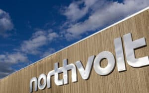 Northvolt Targets Greater Competitiveness with Cuberg Acquisition