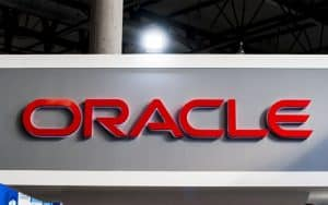 Oracle Tumbles on Lower Earnings Guidance