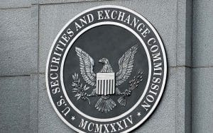 SEC Expected to Make a Decision on VanEck Bitcoin ETF Filing in 45 Days