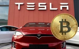 Tesla to Allow Bitcoin as the Mode of Payment for its EVs