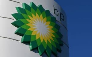 BP on a Record Start to the Year Following Oil Industry Recoveries