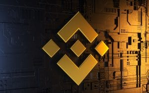 Binance Announces Stock Tokens, Tradable at Zero Commissions