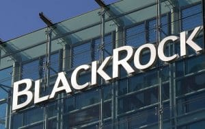 BlackRock's AUM Hits $9 Trillion. CEO Warns of Workers Exodus from NYC over Taxes