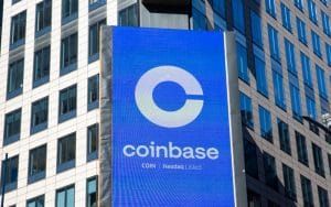Coinbase Board Members Sold $3.6 Billion Worth of Stock on Debut