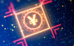 China's Digital Yuan is Gaining Interests on Bitcoin Surge