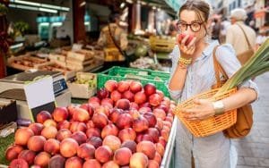 U.S Consumer Sentiment Index Rises to 86.5 in April amid Inflation Expectations