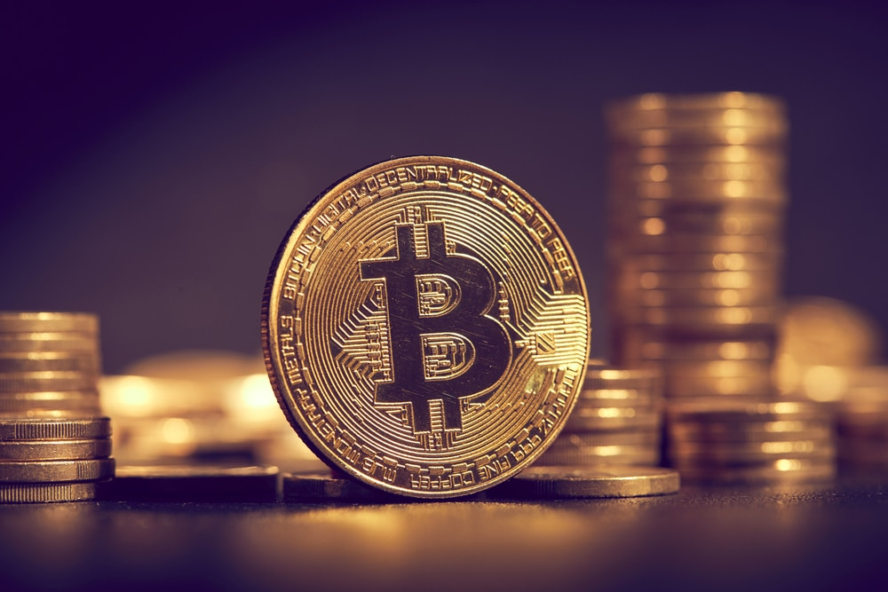 Top 5 Crypto Hedge Funds in 2021