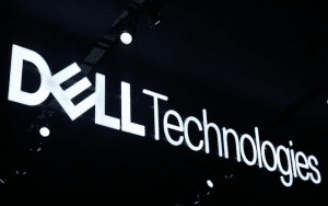 Dell Technologies to Spin Off 81% Stake in VMware