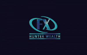 FX Hunter Wealth