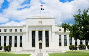 More Economists Expect Fed to Taper with Bond Buying this Year-Survey